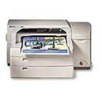 Druckerpatronen für HP DesignJet Colorpro GA
