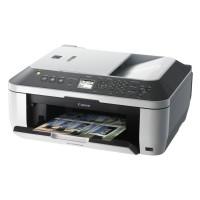 Druckerpatronen für Canon Pixma MX 320 schnell und günstig online