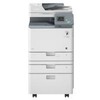 imageRUNNER C 1300 Series