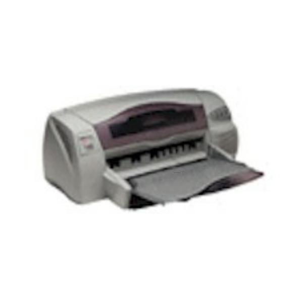 DeskJet 1220 Series