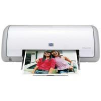 Druckerpatronen ➨ für HP DeskJet 3940 V günstig und sicher