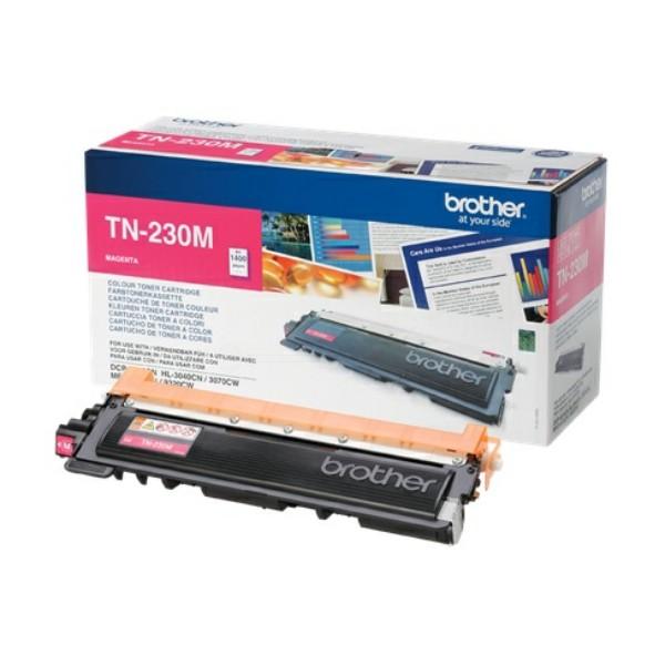 TN-230-M-1