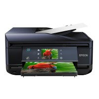 Druckerpatronen für Epson Expression Premium XP-800