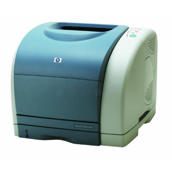 Color LaserJet 1500
