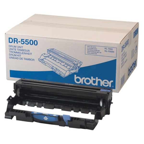 DR-5500-1