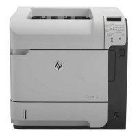 Toner für HP Laserjet Enterprise 600 M 602 DN