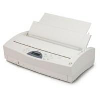 Druckerpatronen für Canon BJC 5500 günstig online bestellen