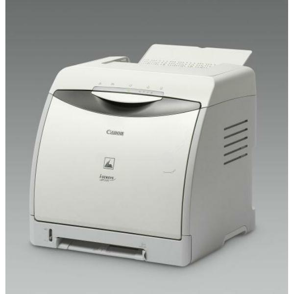 i-SENSYS LBP-5100