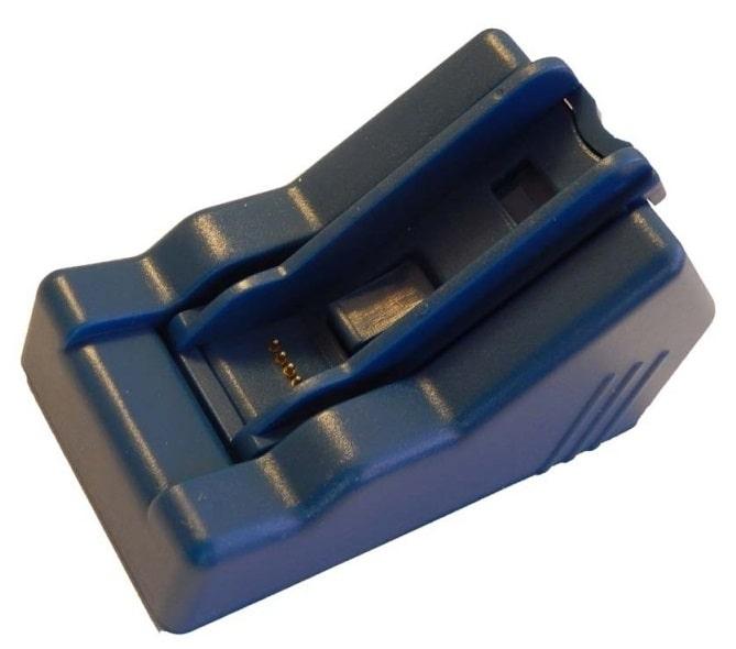 Chip Resetter für Canon Druckerpatronen
