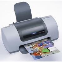 Druckerpatronen für Epson Stylus Photo 810