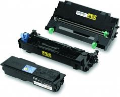 Epson-Toner und Verbrauchsmaterial
