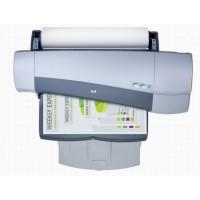 Druckerpatronen für HP DesignJet 110 Plus NR