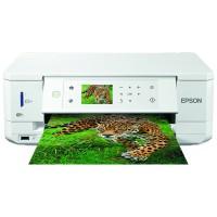 Druckerpatronen für Epson Expression Premium XP-645