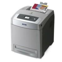 Toner für Epson Aculaser C 2800