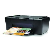 Druckerpatronen ➨ für HP DeskJet F 4488 günstig sicher und in top Qualität kaufen