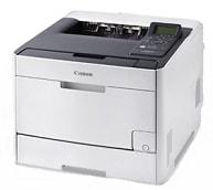 Canon Laserdrucker der LBP Serie