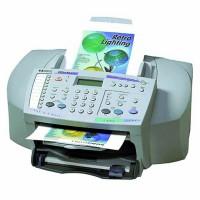 Druckerpatronen für HP Officejet K 80 XI zu günstigen Preisen mit schneller Lieferung online bestellen
