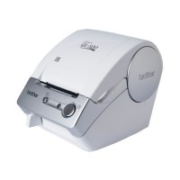 P-Touch QL 500 A