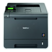 Toner für Brother HL-4570 CDW