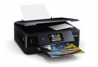 Druckerpatronen für Epson Expression Photo XP-760 günstig und schnell