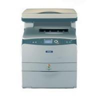 Toner für Epson Aculaser CX 11 N