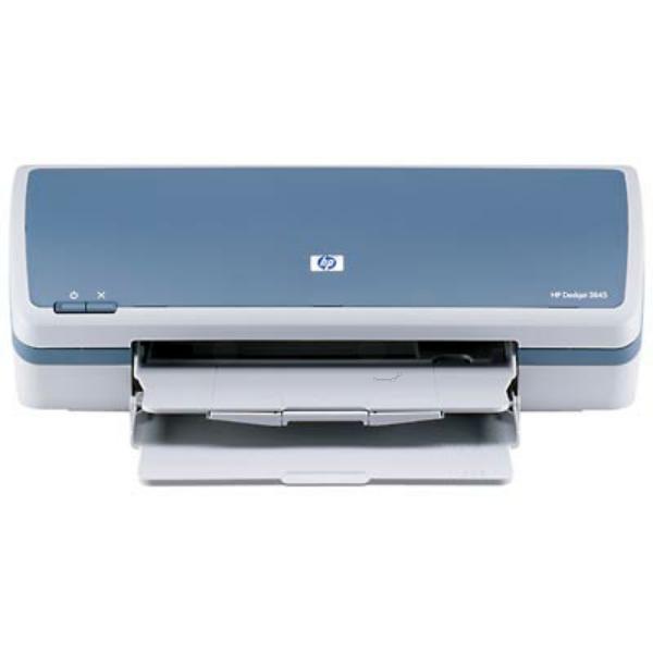 DeskJet 3840