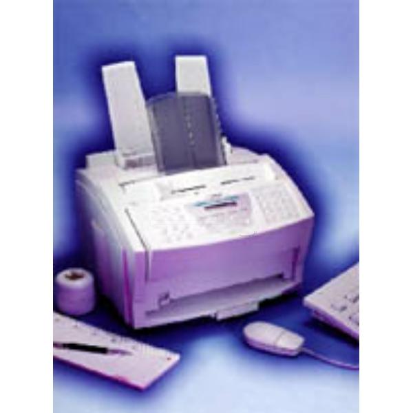 Fax L 60