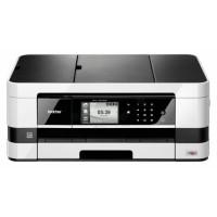 Druckerpatronen für Brother DCP-J 4110 W