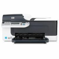Druckerpatronen für HP OfficeJet J 4660 günstig online bestellen