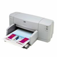 Druckerpatronen ➨ für HP DeskJet 845 C gut und günstig online kaufen