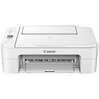 Druckerpatronen für Canon Pixma TS 3351