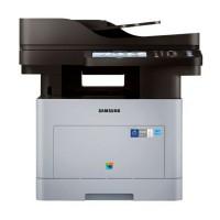 Toner für Samsung ProXpress C 2670 FW Premium Line