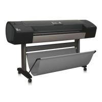 Druckerpatronen für HP DesignJet Z 3200 Series