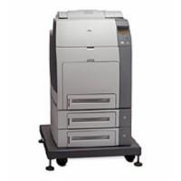 Toner für HP Color LaserJet 4700 DTN