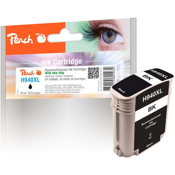 PI300-389-1