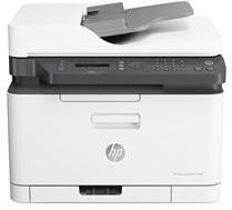 HP Color Laser 179 fwg