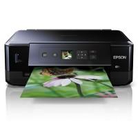 Druckerpatronen für Epson Expression Premium XP-520