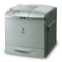 Toner für Epson Aculaser C 2600 DTN