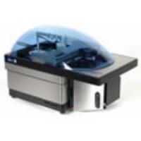 Druckerpatronen für Data Devices Artmaster II