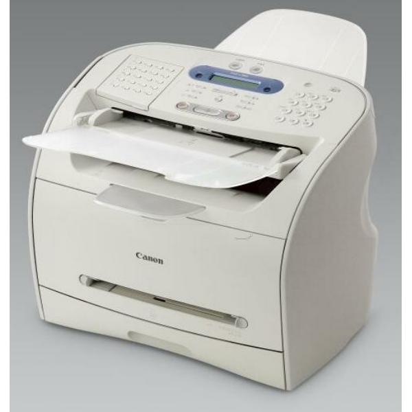 i-SENSYS Fax L 380 S
