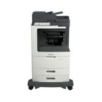 Toner für Lexmark MX 812 DFE