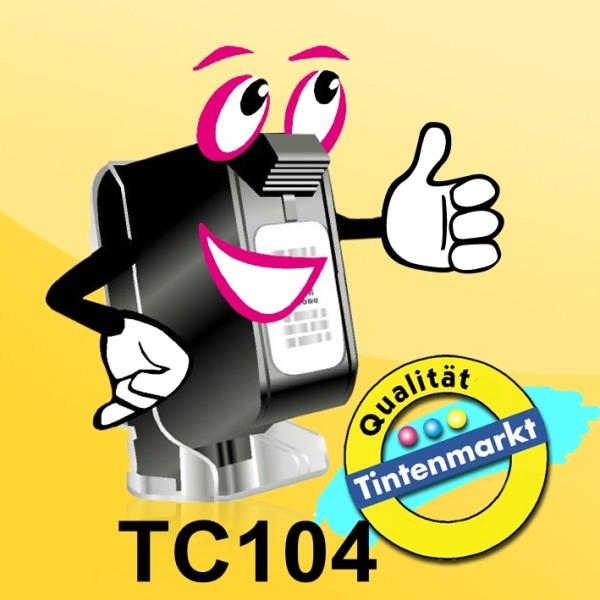 TC104-1