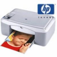 Druckerpatronen ➨ für HP PSC 1110 Series in top Qualität günstig bestellen