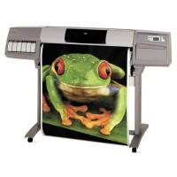 Druckerpatronen für HP DesignJet 5000 60 Inch