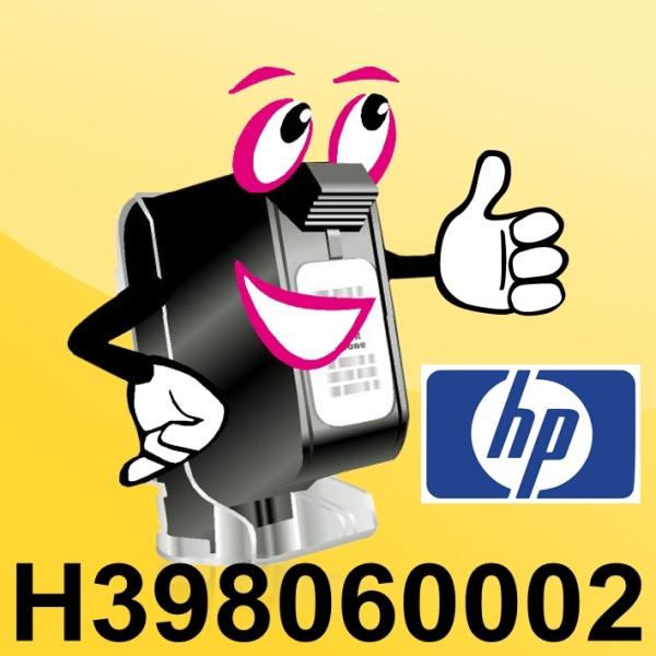H398060002-1