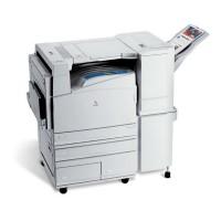 Toner für Xerox Phaser EX 7750