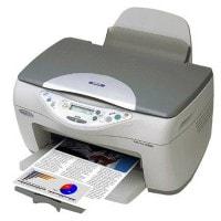 Druckerpatronen für Epson Stylus CX 5400