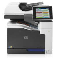 Toner für HP Color LaserJet Managed MFP M 775 fm