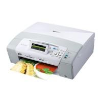 Druckerpatronen für Brother DCP-383 C