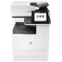 Toner HP Color LaserJet Managed MFP E 78325 dn